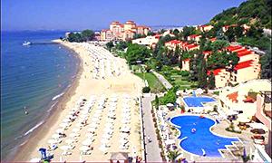 bulgaria-elenite