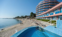 hotel-sirius-beach-constantin-elena-13-1
