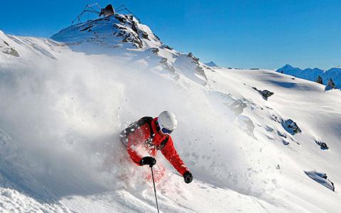 cazare munte bulgaria