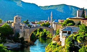 vacante-bulgaria