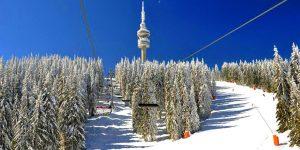 vacanta ski Bansko