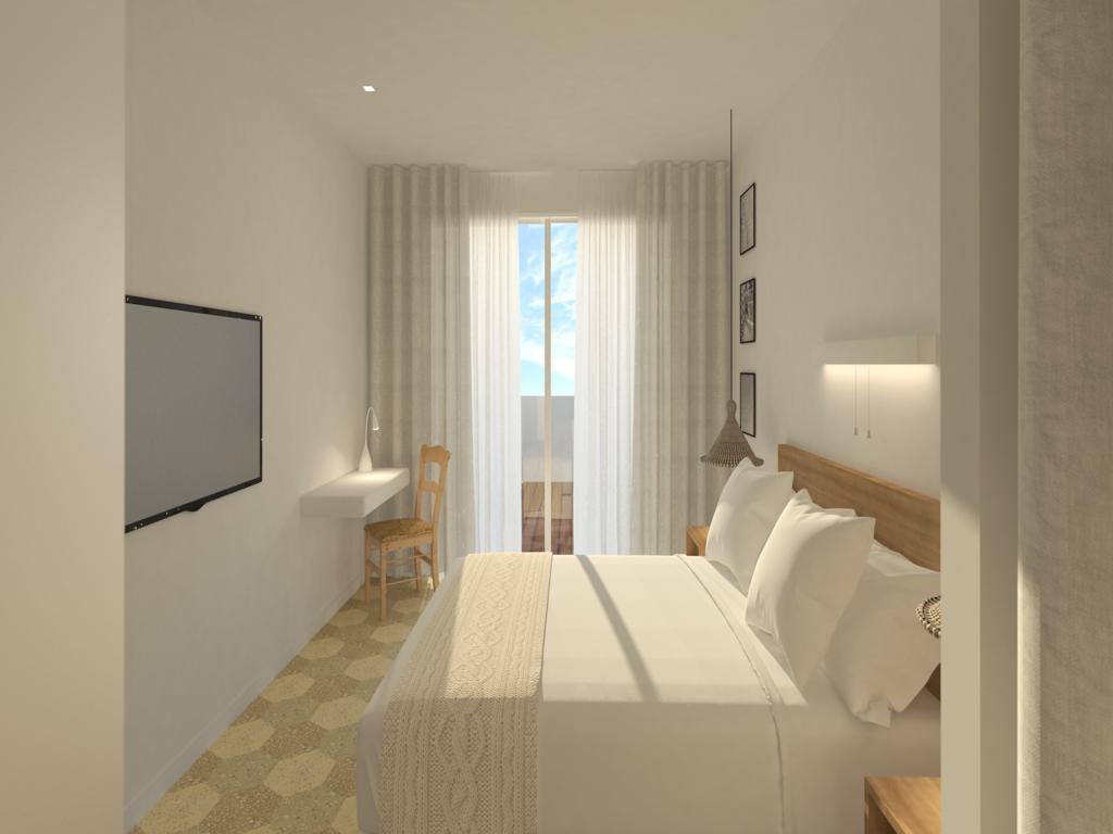 Litoral Bulgaria, oferte cazare la Hotel HM Alma Beach ...