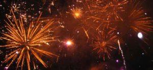 Vacanta Revelion Bulgaria