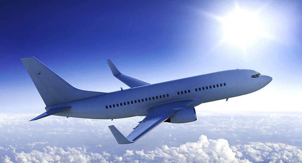 Bilete de Avion – Alege cele mei ieftine zboruri!