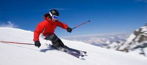 vacanta ski Dobrinishte