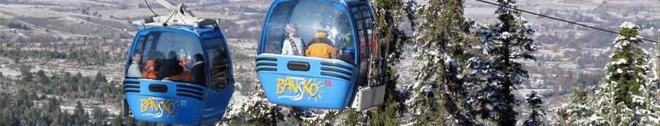cazare-bansko-bulgaria-ski