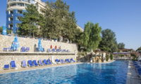 Hotel-Kaliakra-Palace-Nisipurile-de-Aur-14
