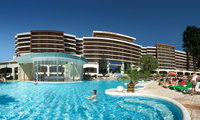 bulgaria-albena-hotel-flamingo-grand-2