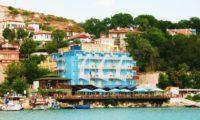 bulgaria-balchik-hotel-lotos-2