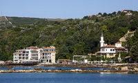 bulgaria-balcik-hotel-regina-maria-spa-design-1