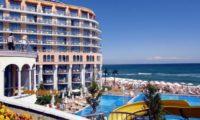 bulgaria-st-constantin-elena-hotel-azalia-4
