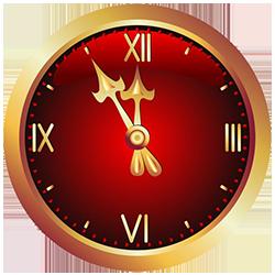 ceas-decupat