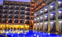 hotel-arena-mar-nisipurile-de-aur-05