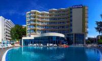hotel-elena-nisipurile-de-aur-2