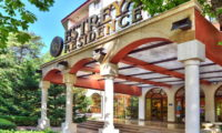 hotel-estreya-residence-st-constantin-elena-4