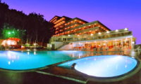 hotel-pliska-nisipurile-de-aur-1-1