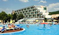 hotel-primasol-ralitsa-superior-albena-4