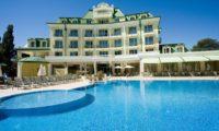 hotel-romance-St-Constantin-Elena-5