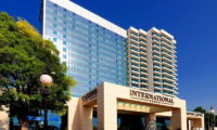 international-hotel-casino-tower-nisipurile-de-aur-01