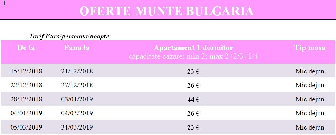 hotel-adeona-bansko-2018-2019