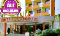 cazare-mamaia-hotel-majestic