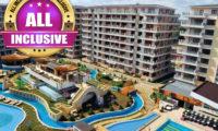 cazare-mamaia-hotel-phoenicia-holyday