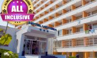 cazare-mamaia-hotel-victoria