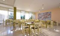 club-mediteranean-resort-mamaia-18