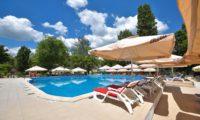 club-mediteranean-resort-mamaia-7