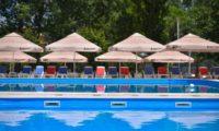 club-mediteranean-resort-mamaia-8