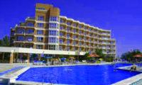 hotel-amiral-mamaia
