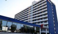 hotel-aurora-mamaia
