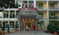 hotel-central-mamaia