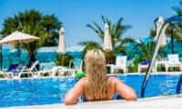 hotel-del-mar-mamaia-11-1