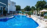 hotel-del-mar-mamaia-12-1