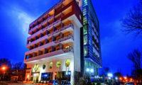 hotel-del-mar-mamaia-22