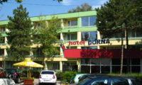 hotel-dorna-mamaia1-1