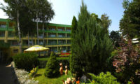 hotel-dorna-mamaia3