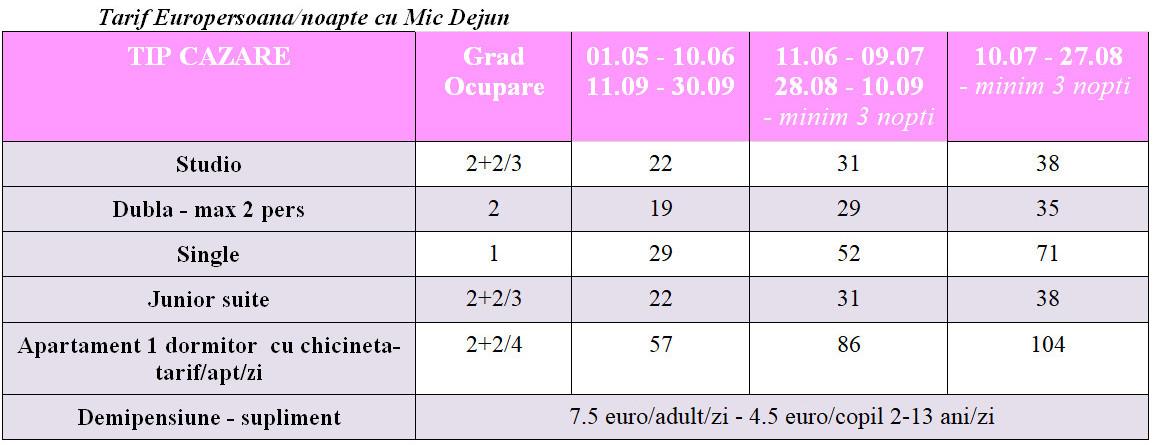 hotel-karolina-sunny-beach-litoral-bulgaria-2020
