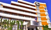 hotel-lido-mamaia