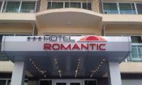 hotel-romantic-mamaia-6-1