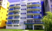 hotel-romantic-mamaia-9