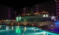 hotel-royal-phoenicia-mamaia-romania-01l-1
