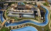 hotel-royal-phoenicia-mamaia-romania-02l-1