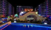 hotel-royal-phoenicia-mamaia-romania-03l