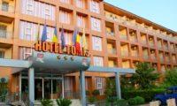 hotel-tomis-mamaia