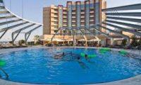 hotel-vega-mamaia
