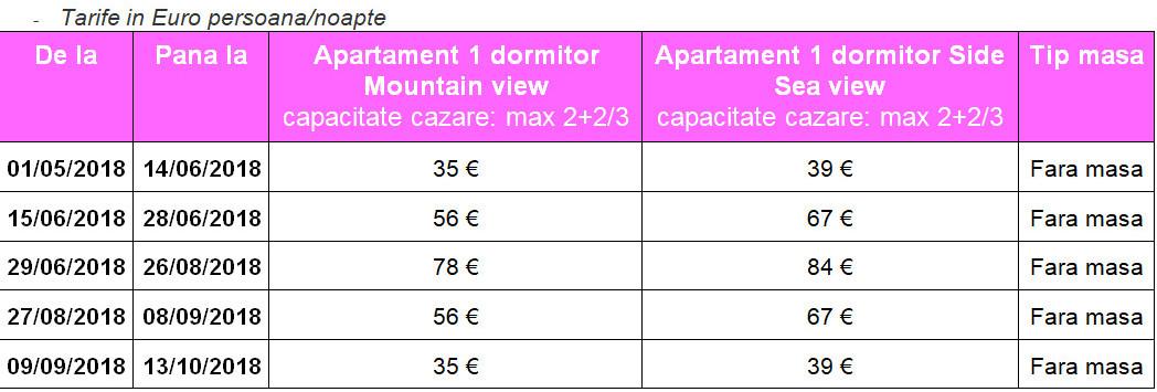 litoral-bulgaria-2020-hotel-obzor-beach-obzor