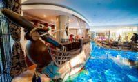 litoral-mamaia-hotel-bicaz-pirates--resort