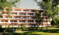 litoral-romania-hotel-delta-mamaia